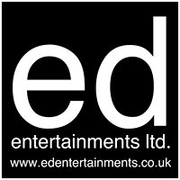 "Ed Entertainments Ltd ""Tribfest"""