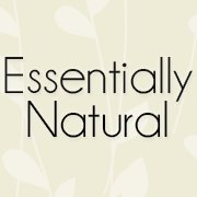 Essentially Natural