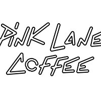 Pink Lane Coffee Roastery