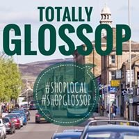 Totally Glossop