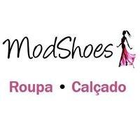 ModShoes