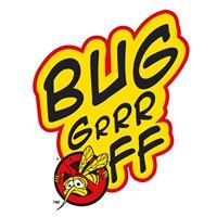 BUG-grrr OFF