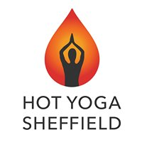Hot Yoga Sheffield