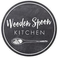 Wooden Spoon kitchen