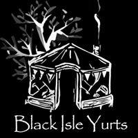 Black Isle Yurts