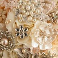 Cherish - Keepsake Bouquets
