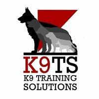 K9 Training Solutions