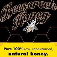 Bees Creek Honey