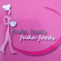 FUDA Foods