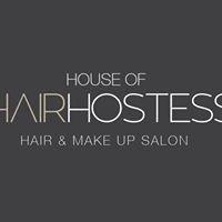 House of Hair Hostess