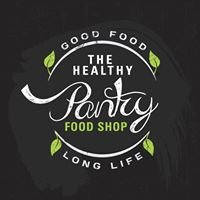 TheHealthy Pantry