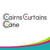 Cairns Curtains & Blinds