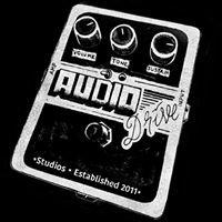Audiodrive Studio