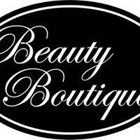 Beauty Boutique Shrewsbury