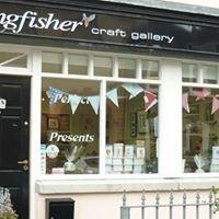 Kingfisher Craft Gallery