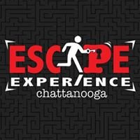 Escape Experience - Chattanooga Escape Room Games