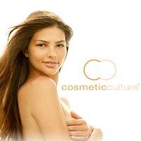 CosmeticCulture