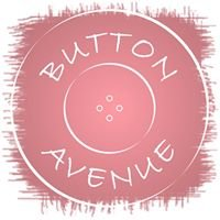Button Avenue