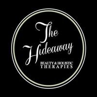 The Hideaway - Beauty and Holistic Therapies