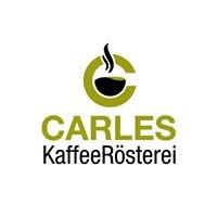 Carles KaffeeRösterei