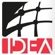 IDEA_Ingenieria