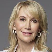 Kristine A. Romine, M.D. - Camelback Dermatology & Skin Surgery
