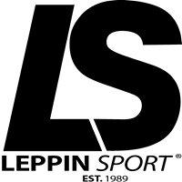 Leppin Sport