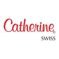 Catherine Nail Collection Swiss