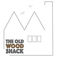 The Old Wood Shack