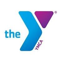 Mission Viejo Family YMCA