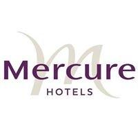 Mercure Okinawa Naha.メルキュールホテル沖縄那覇