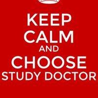 Study Doctor Tutoring