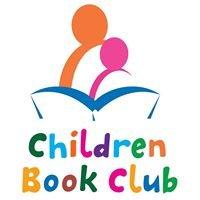 Children Book Club