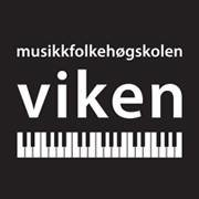 Musikkfolkehøgskolen Viken