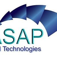 ASAP Trial Technologies, INC.