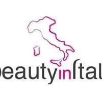 Beauty in Italy srl