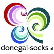 Donegal-Socks.nl
