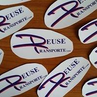 Deuse Transporte GmbH