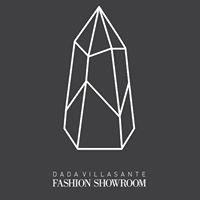 Dada Villasante Fashion Showroom