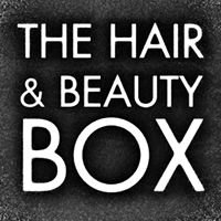 The Hair and Beauty Box