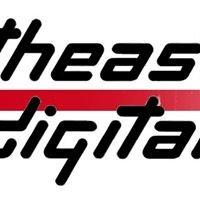 Northeastern Digital