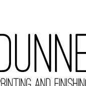 Dunne Printing & Finishing