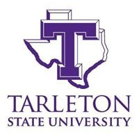 Tarleton State University Bookstore