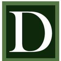 Dowler Construction Services LLC