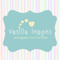 Vanilla Images...photography from the heart