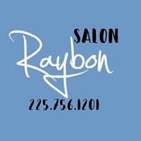 Salon Raybon