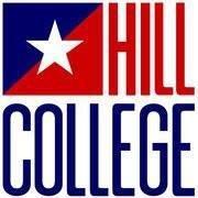 Hill College - Cleburne Campus Bookstore