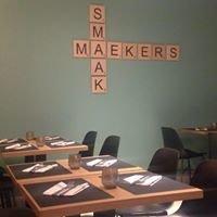 Smaakmaekers