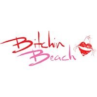 Bitchin Beach