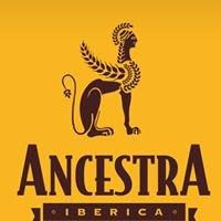 Cervezas Ancestra Ibérica